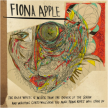 No. 13 - Fiona Apple
