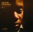 No. 14 - Michael Kiwanuka